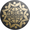 Public-Democracy-Logo5