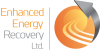 enhanced-energy-recover-ltd-logo