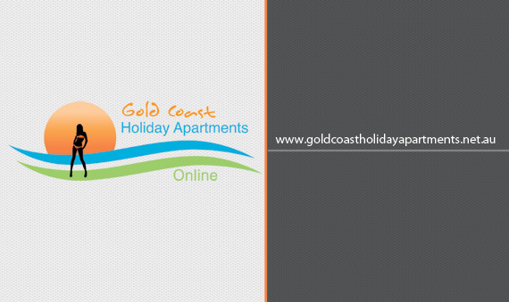 Business cards gold coast holiday apartments online business card back gold coast holiday apartments online business card back reheart Image collections