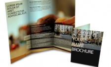 brochure-design-byron-bay